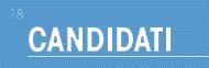 candidati bottone