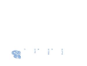 logo small psicologia 2021