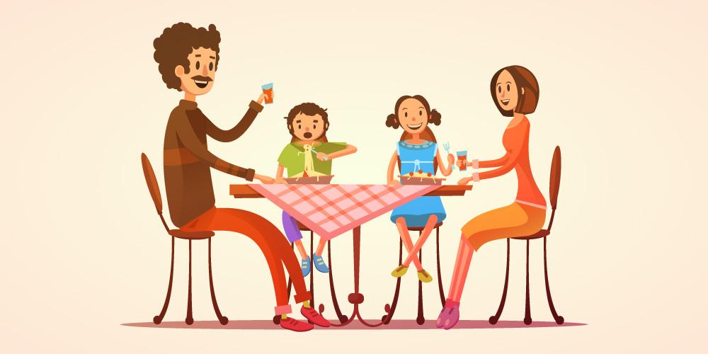 FOCUS - Dinamiche familiari nella cura dei Dca