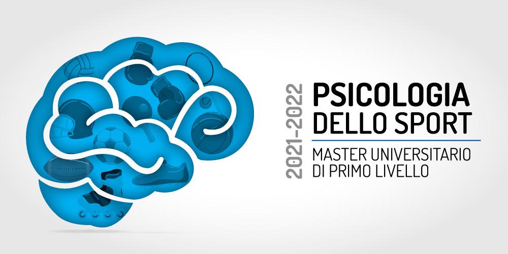 Bando per l'assegnazione di due premi di studio per il Master in Psicologia dello sport