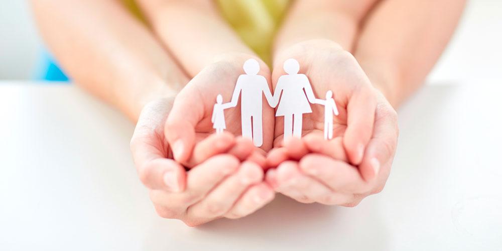 Giornata di studio - Famiglia, affido e adozione: il punto di vista psicoanalitico