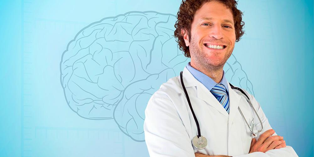 Proposta di tirocinio curriculare per studenti MPSE presso Brain Care