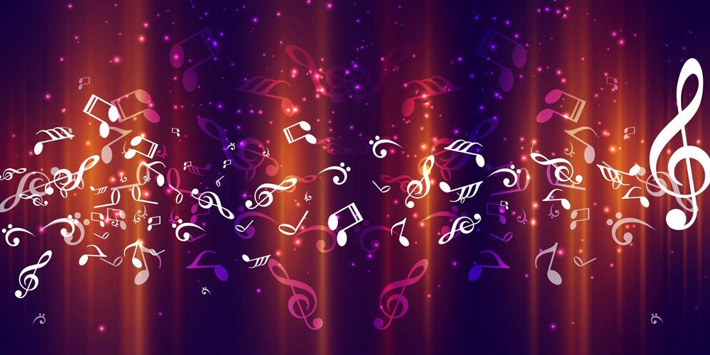 Proposta tirocinio curriculare per studenti MPSE nell'ambito della Musicoterapia