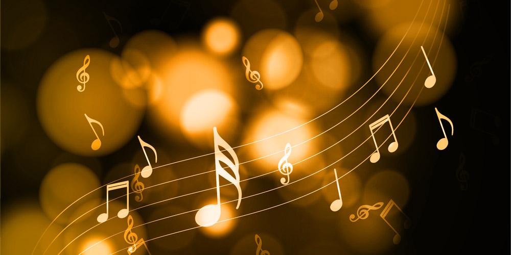 Proposta tirocinio curriculare per studenti PSE nell'ambito della Musicoterapia