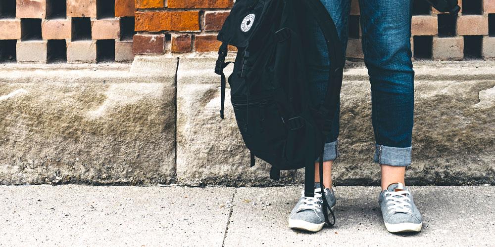 Adolescenza e adozione: crescita e sostegno al processo di soggettivazione