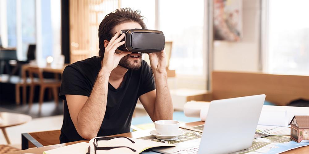 Proposta tirocinio curriculare per studenti MPSE: WorkShop Colori Suoni Testi Emozioni in Virtual Reality (OculusGo)