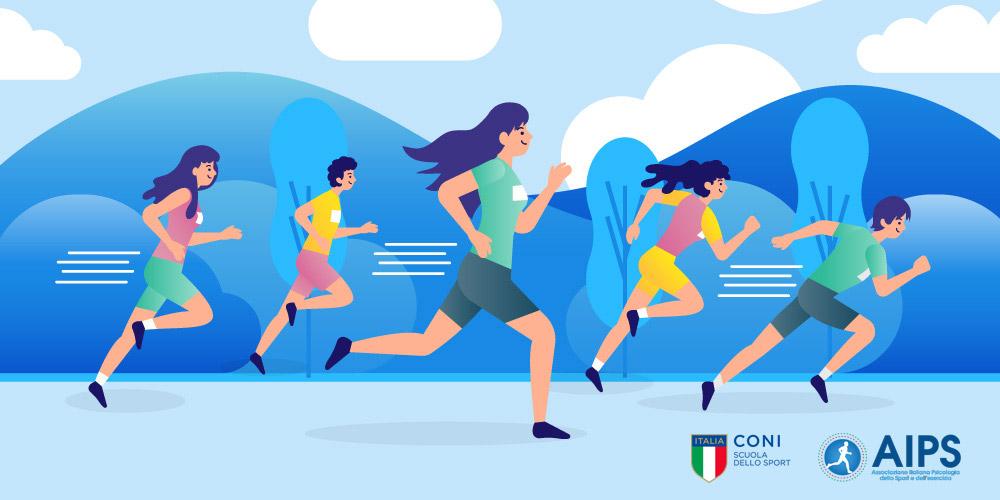 Seminario tecnico: Emozioni e Prestazione Sportiva