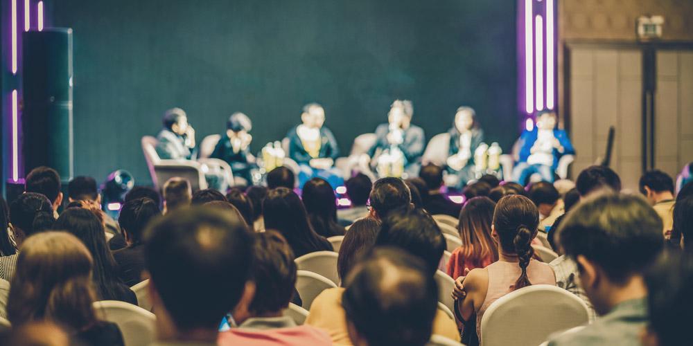 Bando di selezione per partecipare al XXXII Congresso internazionale di Psicologia