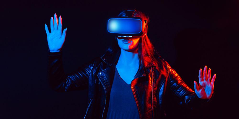 """FOCUS – """"Digital setting"""": strumenti per lo psicologo"""
